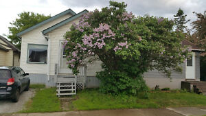 OPEN HOUSE JUN24 SATURDAY 12:00PM-15:00PM 1110 FREDERICA ST. W.