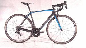 VÉLO A1 - Boutique web vélos occasion certifiés haut de gamme