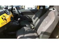 2019 Abarth 595 1.4 T-Jet 145 3dr Manual Petrol Hatchback