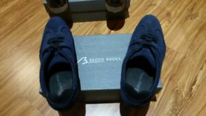 Bacco Bucci Mens Shoes / Style Adria