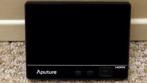 Aputure Field Monitor