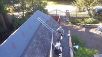 ARMY ROOFING INC FREE ESTIMATES 30 YEARS EXPER Licensed Insured
