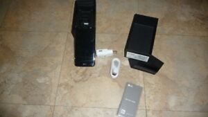 cell phone  LG