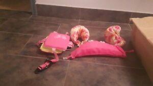 jouets divers pour garderie