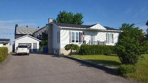 Maison vendre rapidement