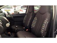 2014 Citroen C1 1.0i Platinum 3dr Manual Petrol Hatchback