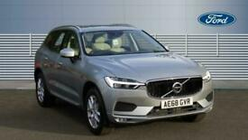 image for 2018 Volvo XC60 2.0 T5 [250] Momentum Pro 5dr AWD Geartronic Petrol Estate Auto
