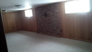 House for rent - 3 bedroom bungalow for rent available Kitchener / Waterloo Kitchener Area image 9