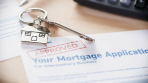Save Your Home - We Can Pay Your Mortgage