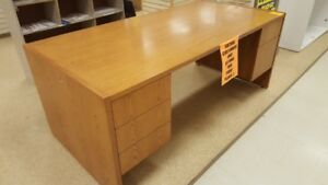 Sears Store Closing! Desks / Tables Sale! ALL 25%OFF!!!
