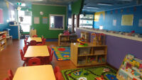 $300 off for the first month - Elmwood Daycare & Out of School