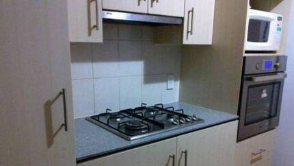 ROOMS FURNISHED SEPARATE FOR RENT, CLOSE TO SHOP,TRAIN,BUS