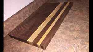 Custom cutting boards/cheese boards Kitchener / Waterloo Kitchener Area image 3
