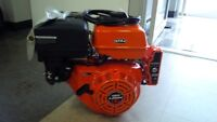 13 hp Lifan Engine ONLY $399 ONLY at The M.A.R.S. Store Moncton New Brunswick Preview