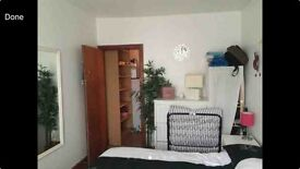 ZONE 1, TWO bedroom flat