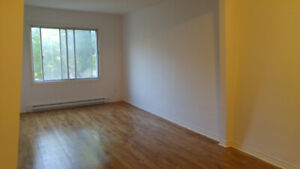 apartment for rent montreal 4 1/2