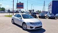 Ford Fusion SEL / CUIR  *49$/SEMAINE* 2010