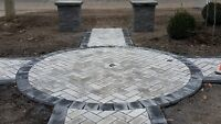 GREENSCAPES NIAGARA- LANDSCAPING & HARDSCAPING