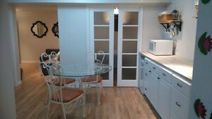 Beautiful Apartment, lots of amenities Cambridge Kitchener Area image 1