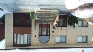 Succession house for sale in RDP