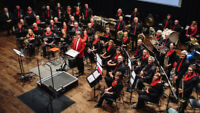 Concert Band MUSIC DIRECTOR  Wanted
