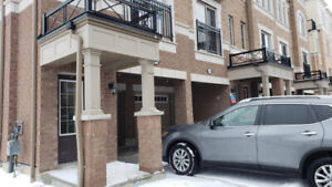 House for Lease in Oshawa