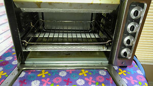 Toaster Ovens - Slightly used, all checked - sold on choice
