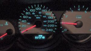 2004 Dodge Neon SX Kingston Kingston Area image 5
