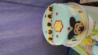 Aotis Cakes