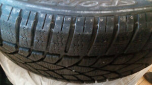 tire for sale 235/50 R19