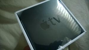 Apple TV 2nd generation - BRAND NEW