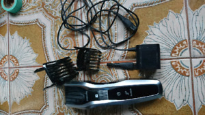 Philips HC7450/80 - Tondeuse à cheveux / hair clipper