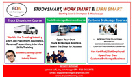 DO COURSES WHICH CAN GET YOU OFFICE JOB ASAP