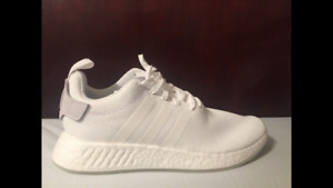 Size 12 Sneakers - Boost/Air Force/All Out Zoom/KD