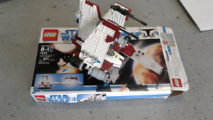 Star wars lego V 19 Torrent 7674