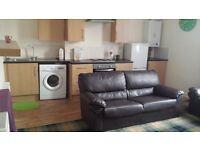 2 bedroom flat in Nichol Street East, Newcastle Upon Tyne, NE4