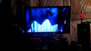 Price drop. I need it gone. 55 inch Sony Bravia LCD TV