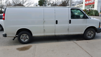 Small Moving & Delivery (Man With A Big Van)  647 222-3602