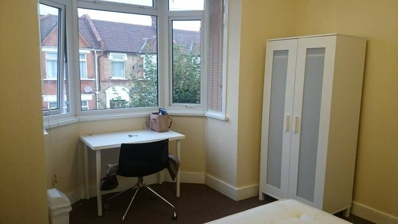 VERY BEAUTIFUL DOUBLE ROOM IN ILFORD