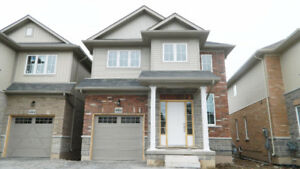 4 BEDROOM HOME FOR RENT IN NIAGARA FALLS! CLOSE TO QEW