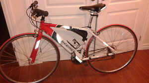 Devinci Bicycle For sale