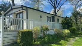 Willerby Lindhurst - 07736381053