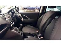 2014 Mazda 5 2.0 Venture Edition 5dr Manual Petrol Estate
