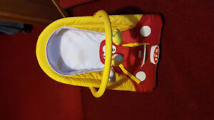 Baby bouncer Little tikes