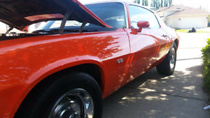 Affordable Auto Detailing