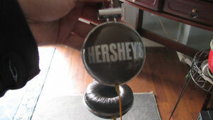 good working hershey's headphones