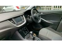 2019 Vauxhall Grandland X 1.2 Turbo SE (s/s) 5dr SUV Petrol Manual