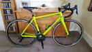 Pinnacle Road Bike, Size M