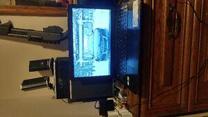 ASUS K556U i7 laptop