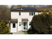 1 bedroom flat in Ferndale Close, Plymouth, PL6
